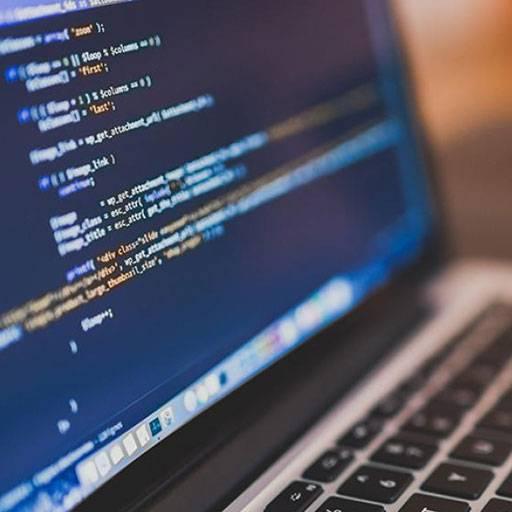 php-programmierer-programmierung
