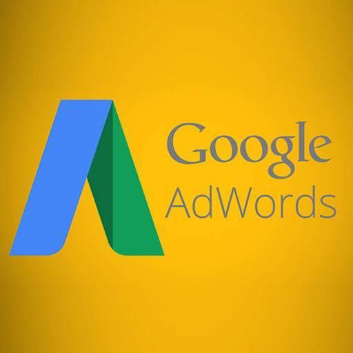 Google AdWords-Anzeige auf den Punkt gebracht