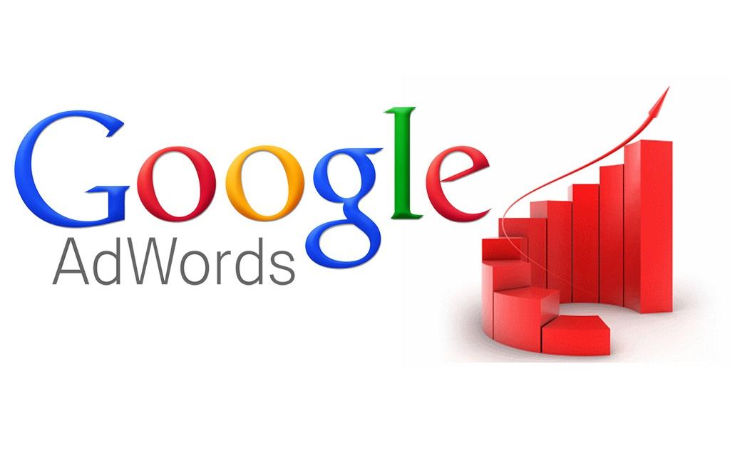 Kennen Sie die einfache Art der AdWords-Keyword-Recherche