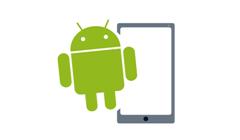Rolle der Android-App-Entwicklung in der Wirtschaft