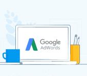 Google bewertet Websites niemals. Es ordnet Ihre Webseiten