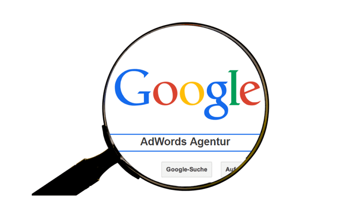 Google AdWords-Agentur in Berlin