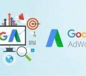 Beste Tipps zum Erstellen einer effektiven Google AdWords-Kampagne
