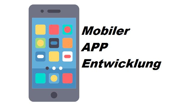Beste Ideen für die Entwicklung mobiler Apps