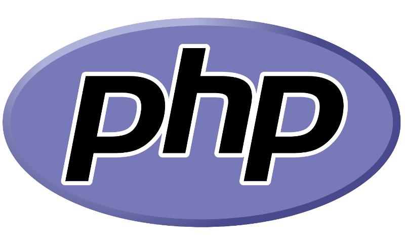 PHP-Programmierung für das erfolgreiche Geschäft