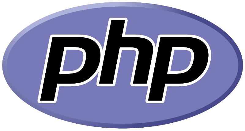 PHP-Programmierung