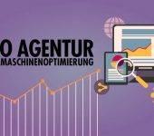 Vorteile von Nischen- und ergebnisorientiertem Marketing