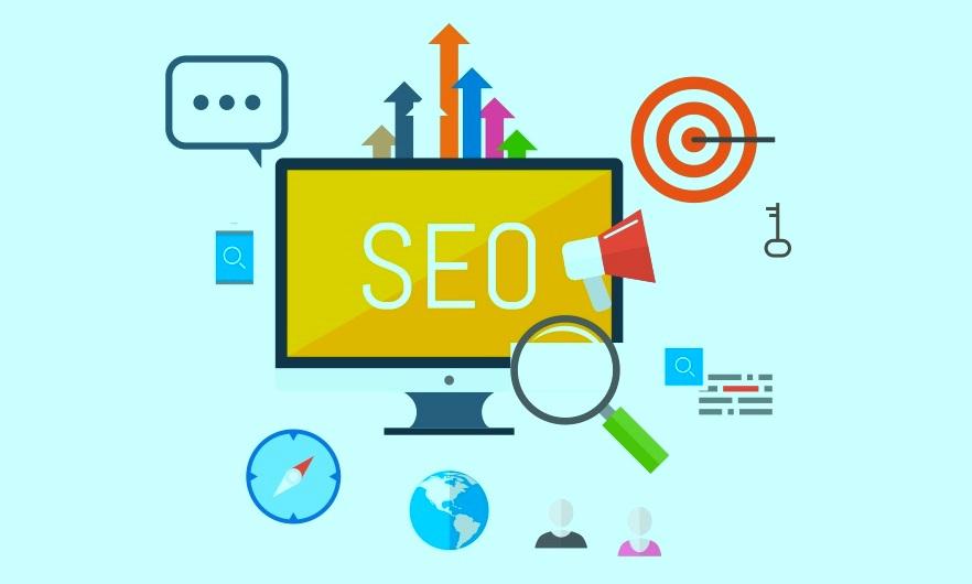 Beste SEO-Services für die Suchmaschinenoptimierung von Websites