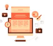 Warum mit einer Webdesign Agentur Berlin zusammenarbeiten?