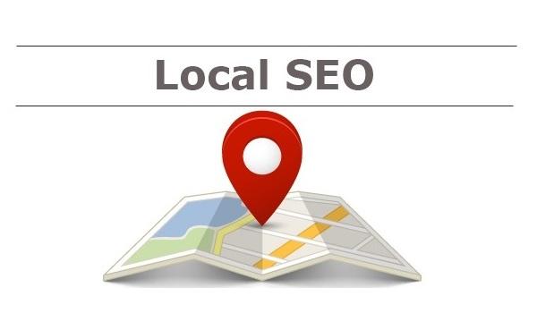 Wie kann local SEO Ihrem Unternehmen zugute kommen?