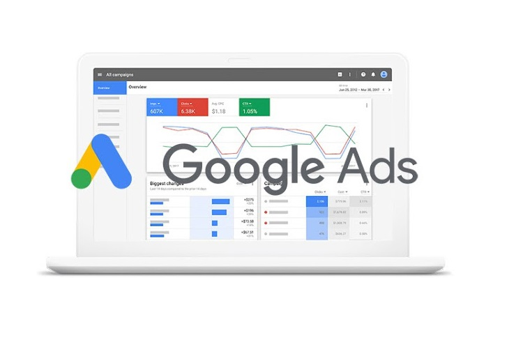 4 Top-Verbote von Google AdWords