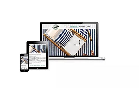 Website – Ein Conversion-Tool für Unternehmen