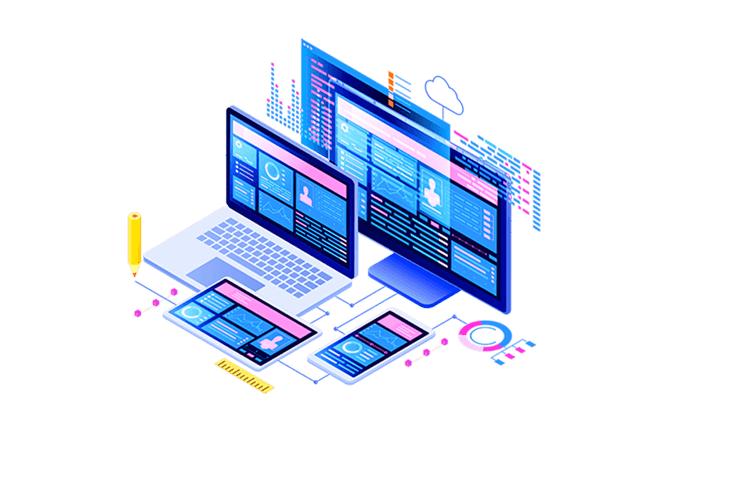 Beste Tipps zum Erstellen eines leistungsstarken Webseiten-Designs