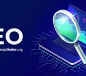 Was ist wichtig: SEO oder User Experience?