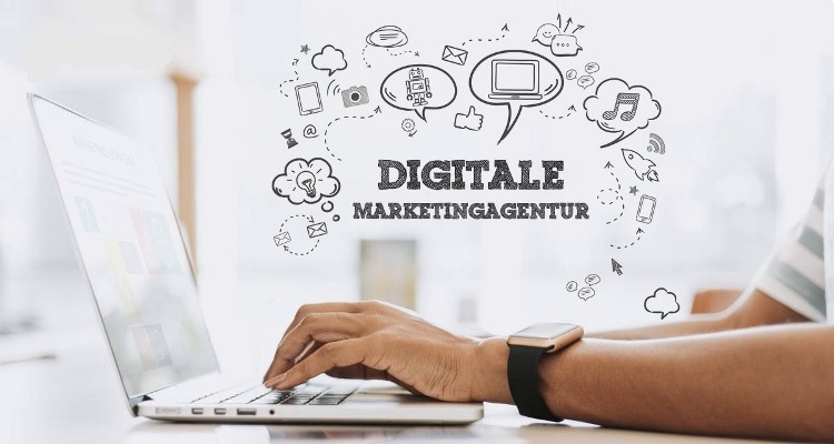 Tipps für effektives digitales Marketing