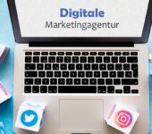 Digitales Marketing und seine Strategien