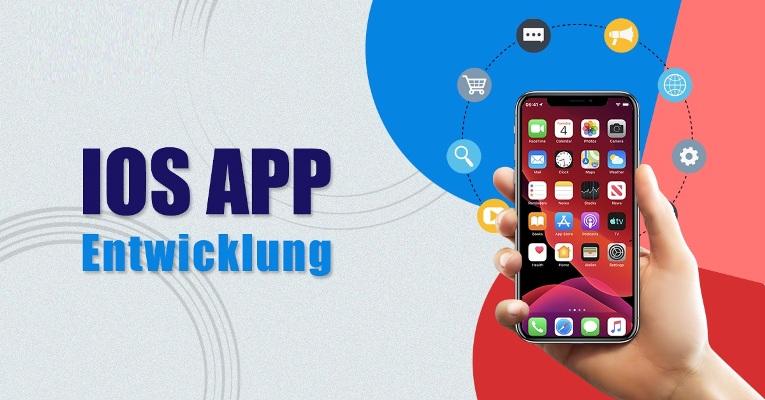 App entwickeln