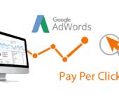 AdWords vs. AdSense: Was ist der Unterschied?
