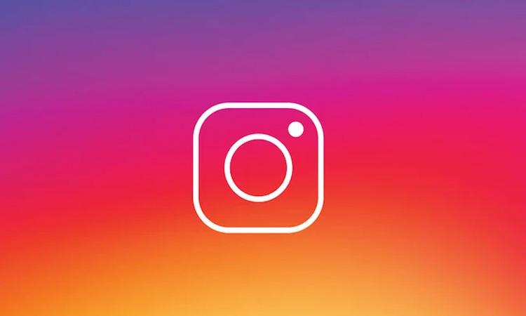 Woohoo! Sie können jetzt 4 Stunden lang auf Instagram live gehen