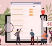 Tipps für digitales Marketing, um Sie zum Erfolg zu führen