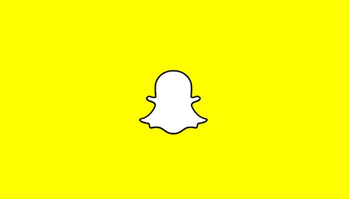 Snapchat belohnt Benutzer mit 1 Million US-Dollar pro Tag für eine neue Funktion