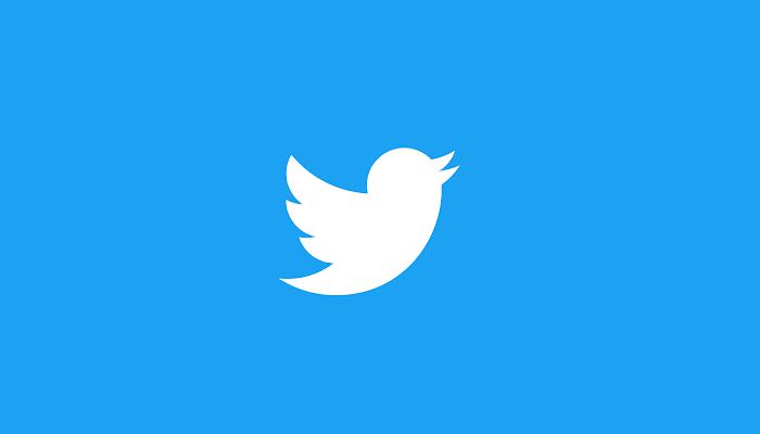 Twitter bringt seine Kontobestätigungen erneut