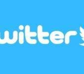 Twitter-Flotten, um mehr Tweets zu fördern