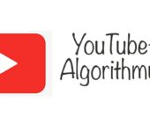 Wichtige Fragen, die vom YouTube-Algorithmus beantwortet wurden