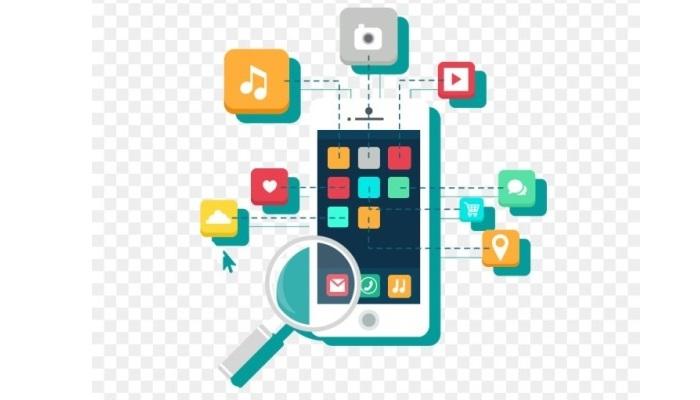 Allgemeine Mythen zur App Store-Optimierung