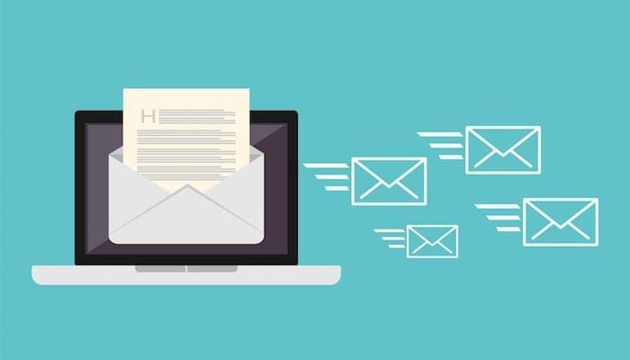 Top-E-Mail-Marketing-Trends folgen