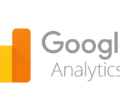 Implementierung intelligenter Ziele mit Google Analytics