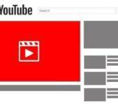 YouTube hat die Hashtag-Suchergebnisseiten eingeführt