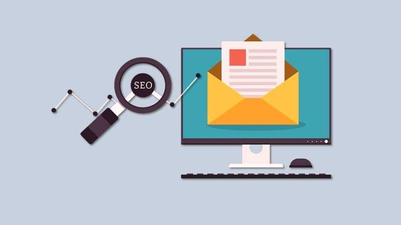 SEO- und EMail-Marketing Strategien